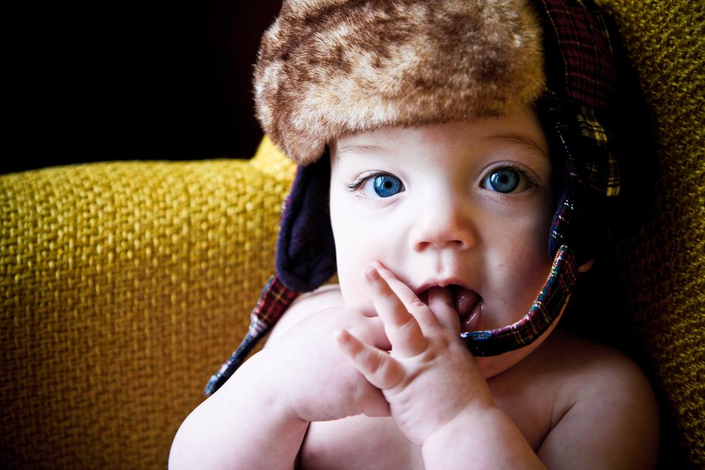 baby jonah-7846.jpg