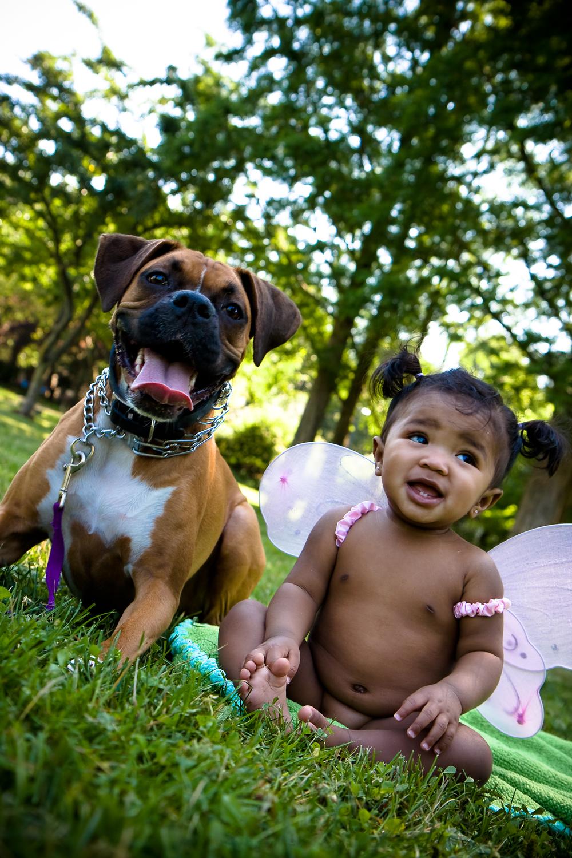 Baby Nina and Family-6480.jpg
