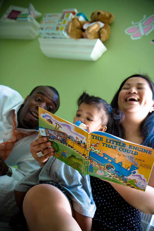 Baby Nina and Family-6756.jpg