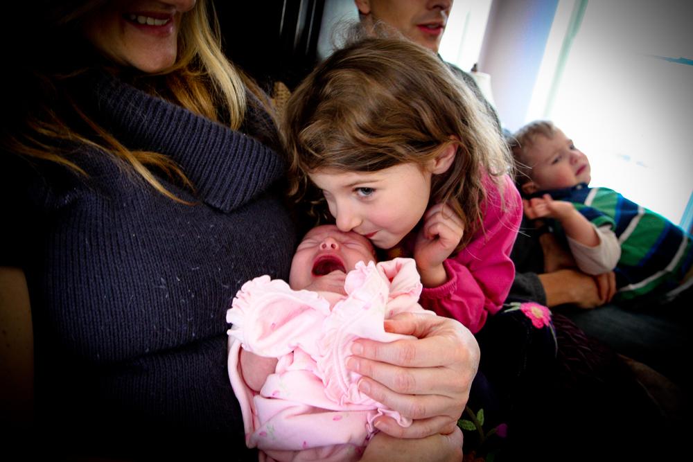 baby isabel-8424.jpg