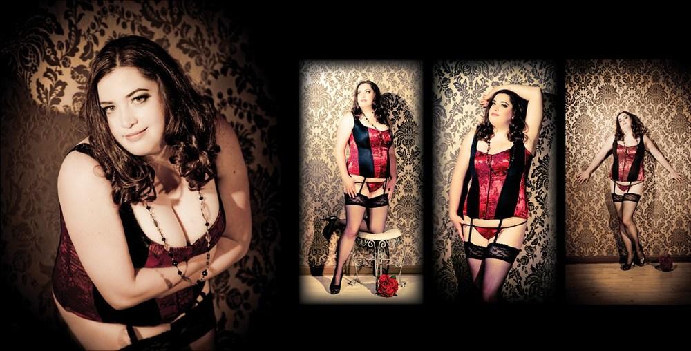 Sexy_Amore_new_jersey_photographer_boudoir_ (64) .jpg