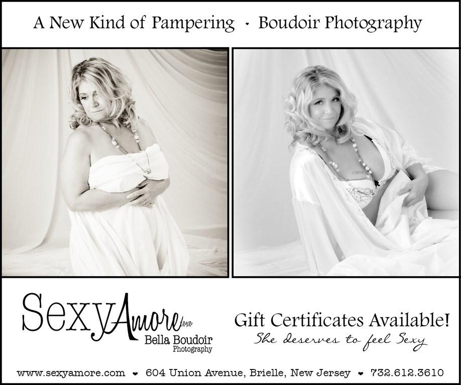 Sexy_Amore_new_jersey_photographer_boudoir_ (69) .jpg