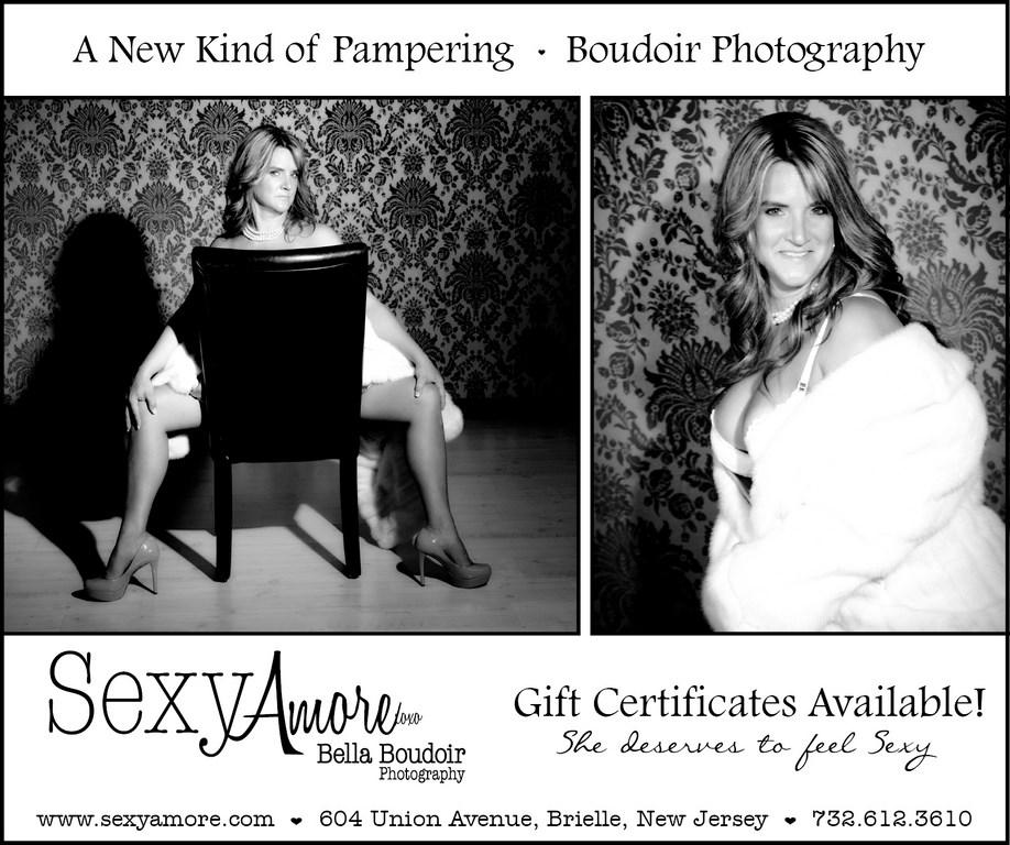 Sexy_Amore_new_jersey_photographer_boudoir_ (71) .jpg