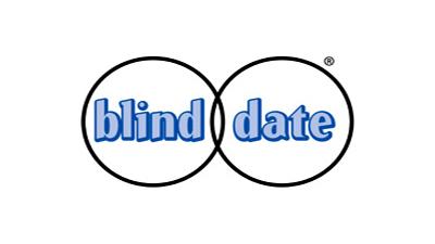 tl_blind_date_thumb.jpg