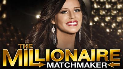 tl_millionaire_matchmaker_thumb.jpg