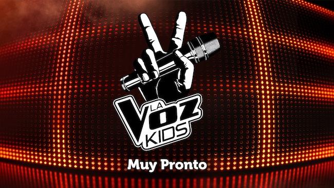 La-Voz-Kids_Logo.jpg