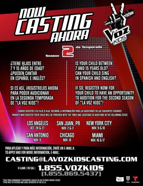LA VOZ KIDS 2 FINAL FLYER.jpeg