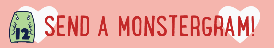 Monstergram.png