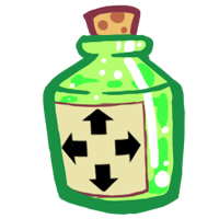 Potion_Move@2x.png
