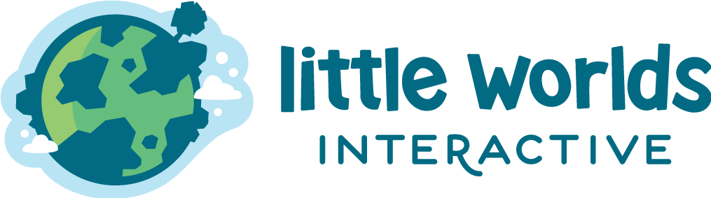 Little Worlds Interactive