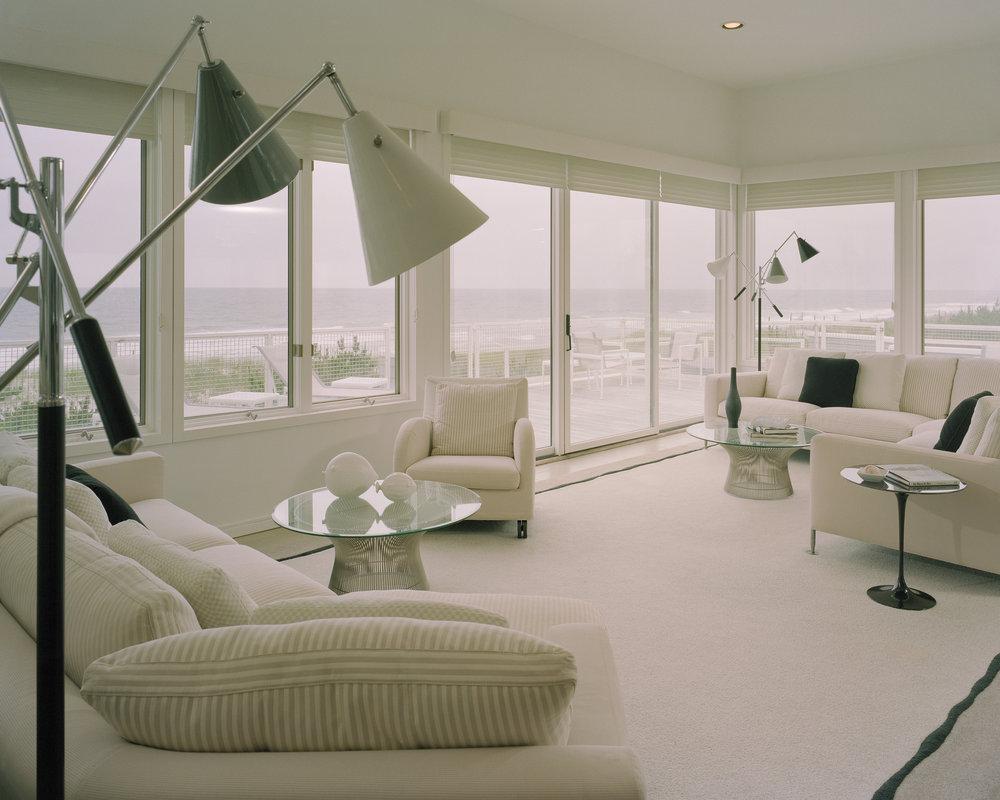 BeachHouse-1.jpg