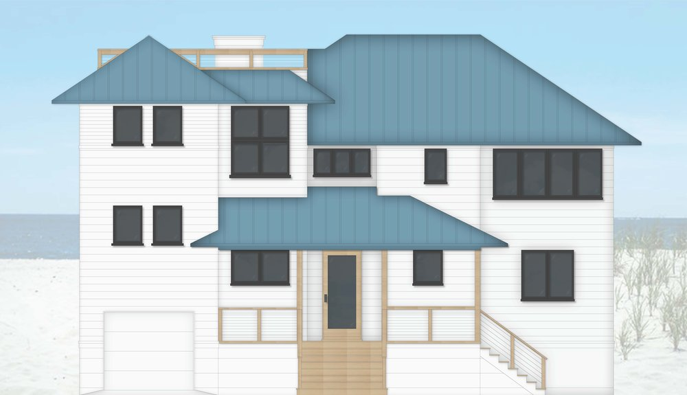 BRAEMER-FINKEL RENDERED FRONT EXTERIOR ELEVATION.jpg