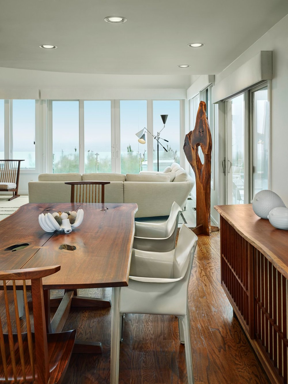Founded By Award Winning Interior Designer Michael Gruber, MGD Is A  Full Service Design Studio.