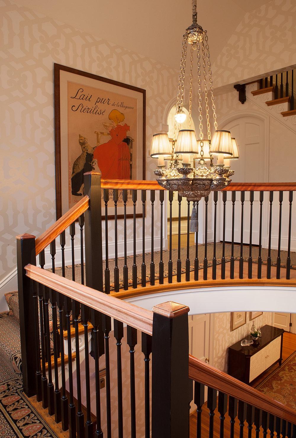brooks_staircase_1.jpg
