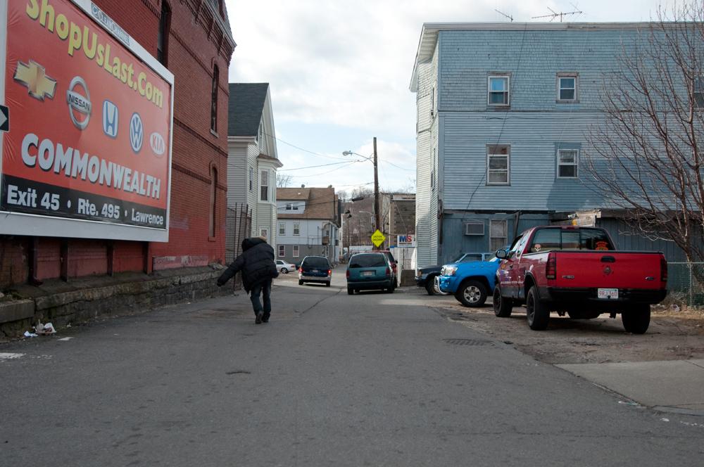 lawrence_street_4_2012_1000.jpg