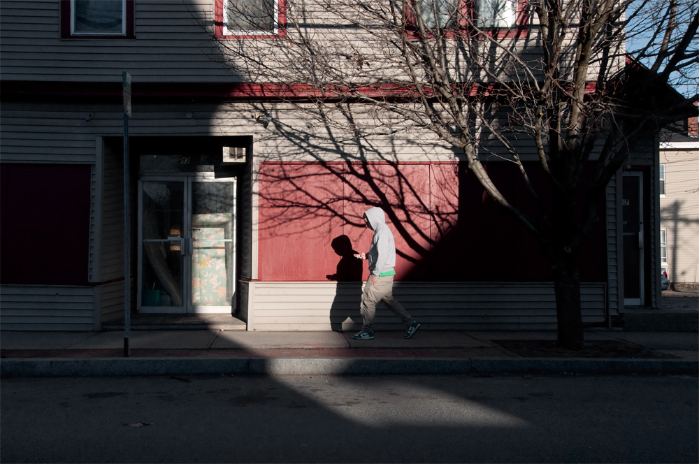 lawrence_street_14_2012_1000.jpg