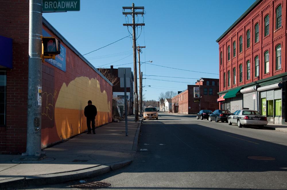 lawrence_street_18_2012_1000.jpg