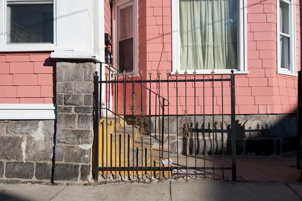 lawrence_street_27_2012_1000.jpg