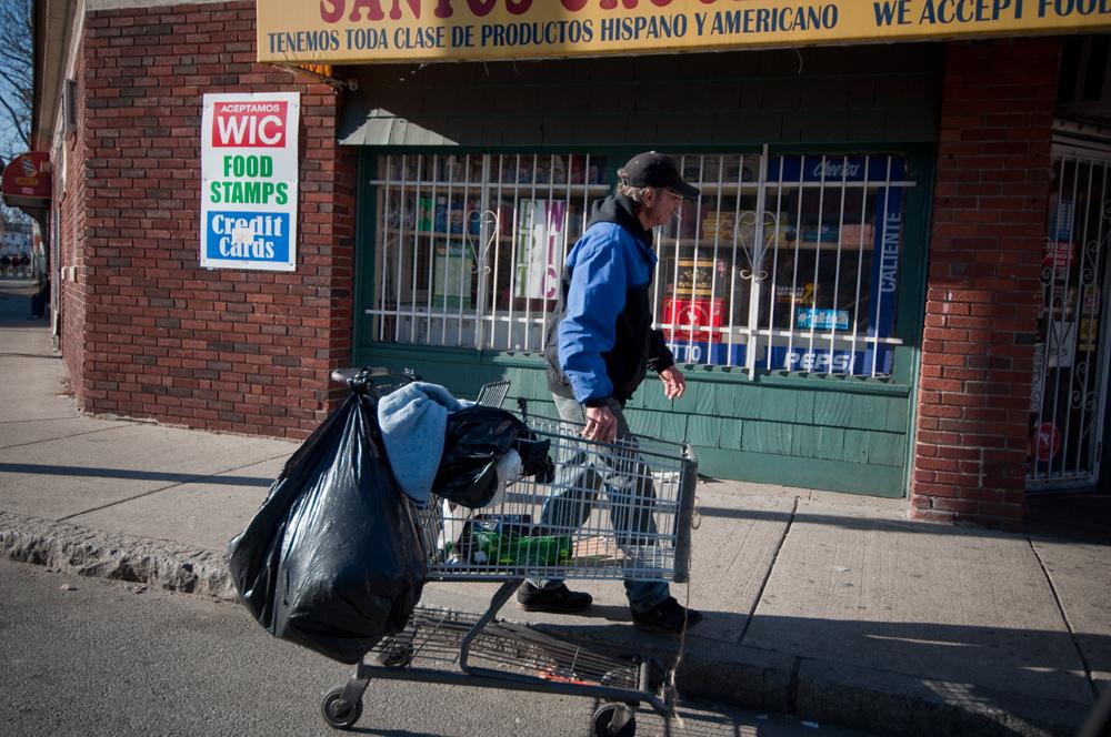 lawrence_street_31_2012_1000.jpg
