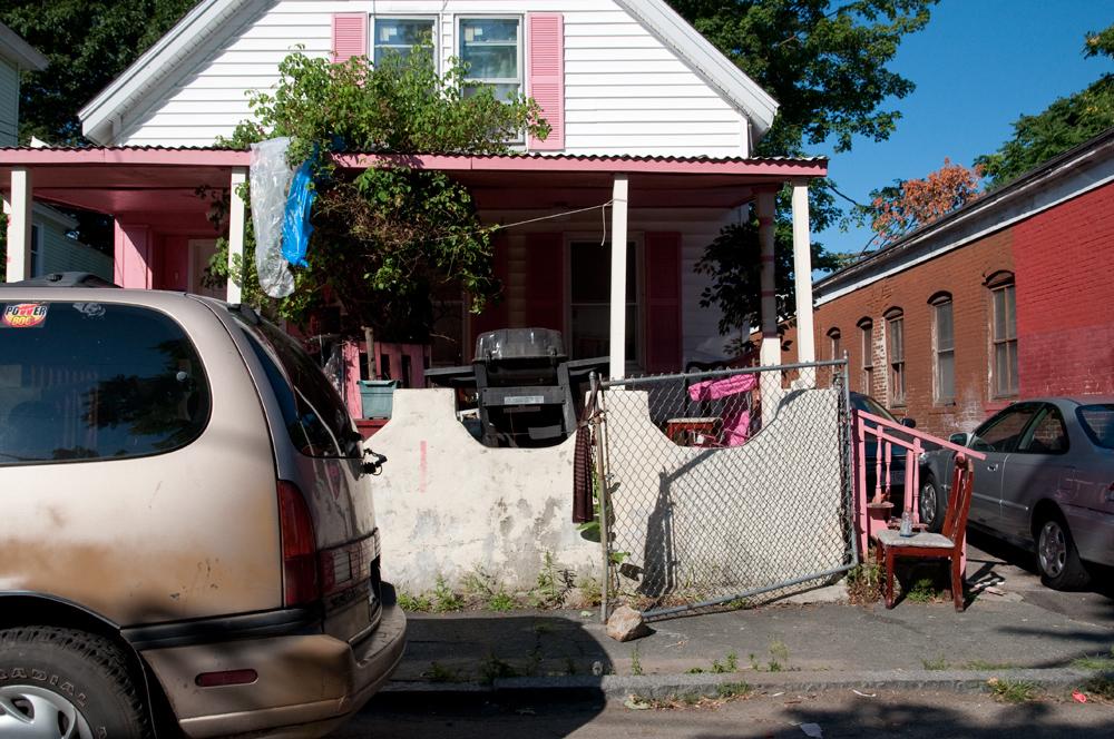 lawrence_street_60_2012_1000.jpg