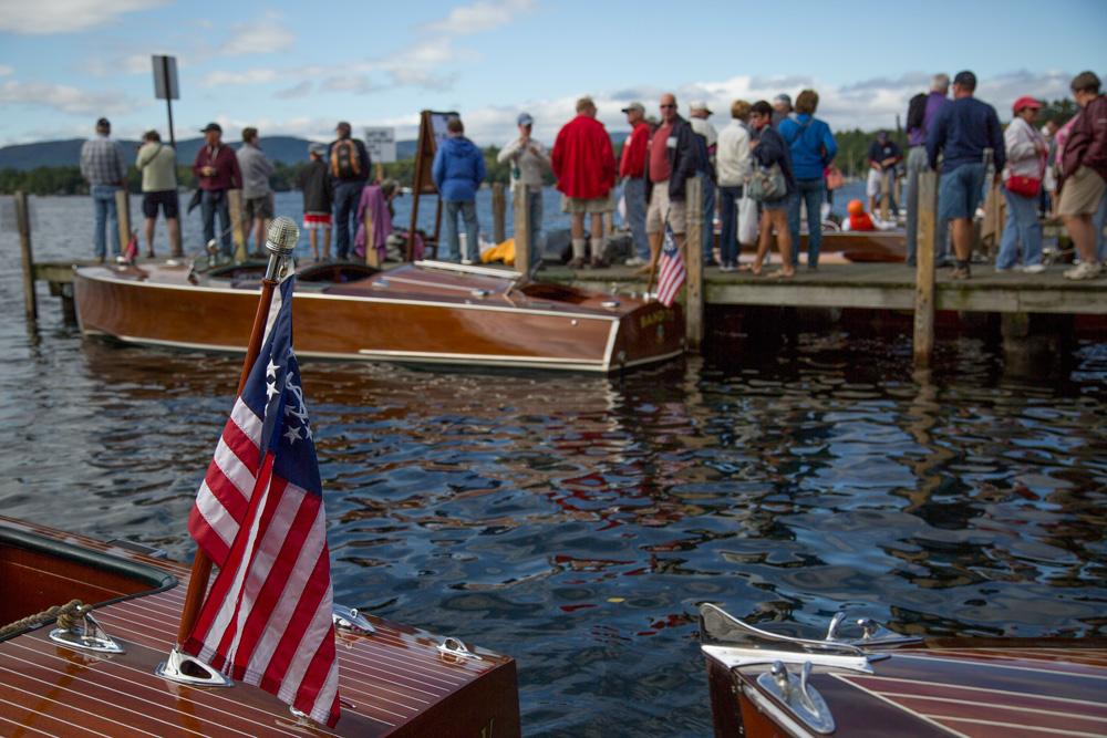 wolfeboro_antiqueboats.jpg