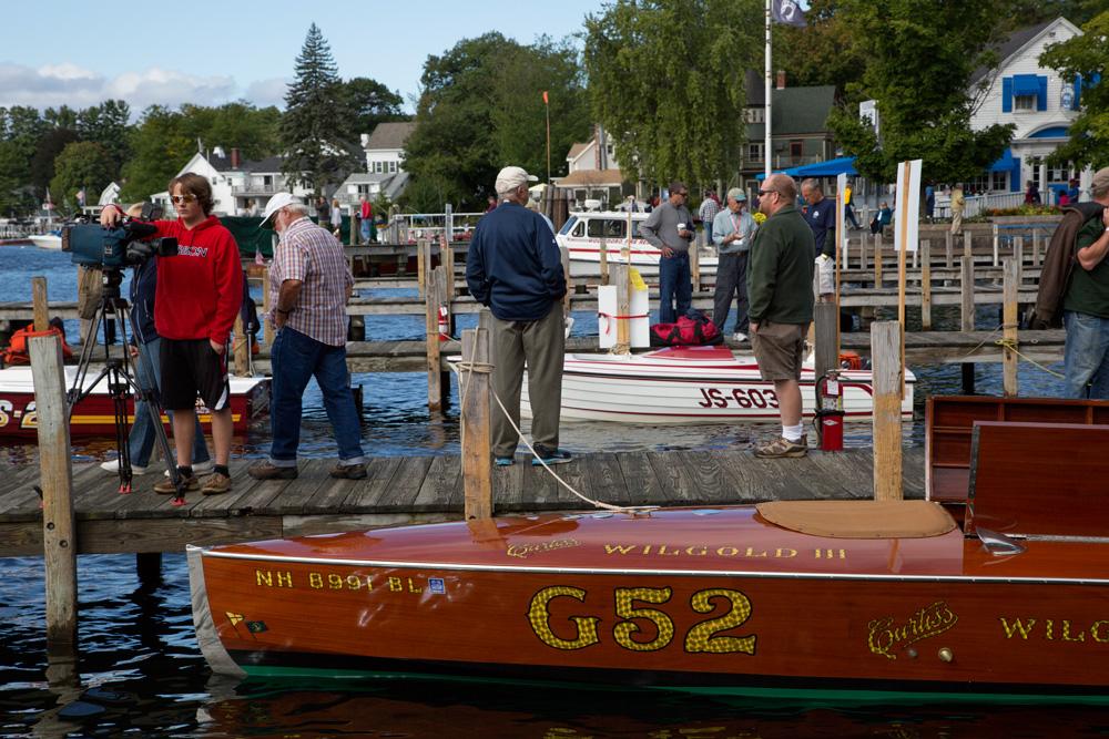 wolfeboro_antiqueboats2.jpg