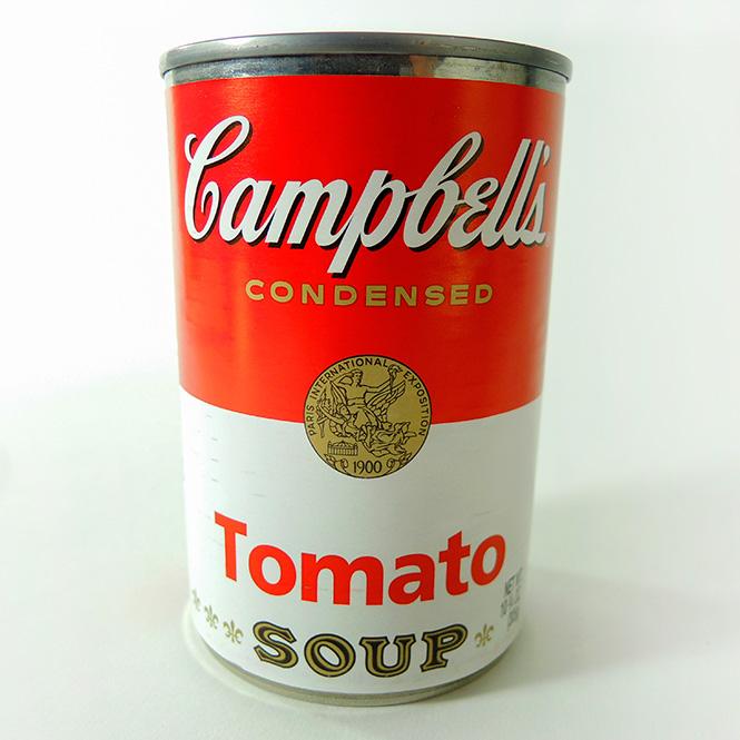 tomato_soup_sq.jpg