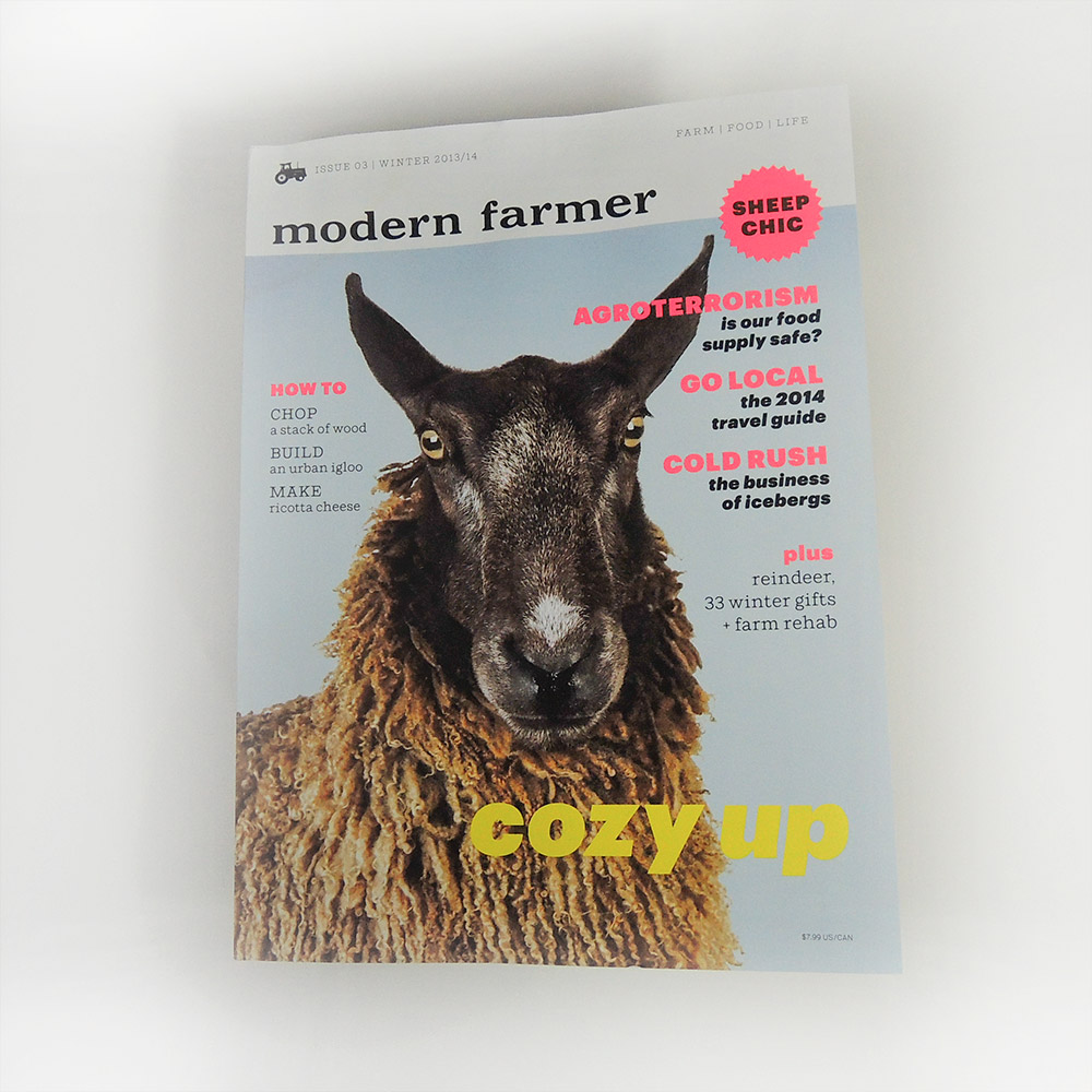 modern_farmer.jpg