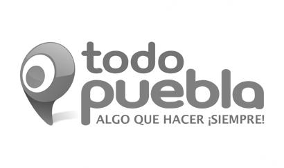 Todo Puebla