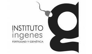 Todo+Puebla.jpg