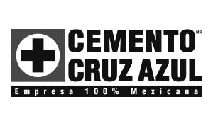Cemento+Cruz+Azul.jpg