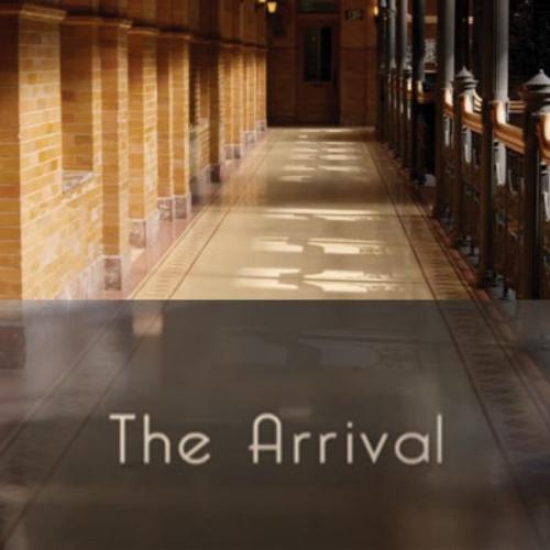 TheArrival.jpg