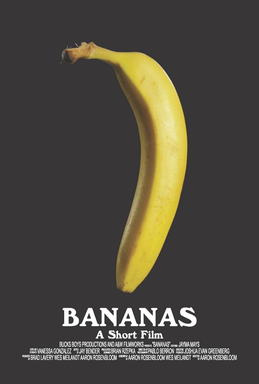 BananasWeb.jpg