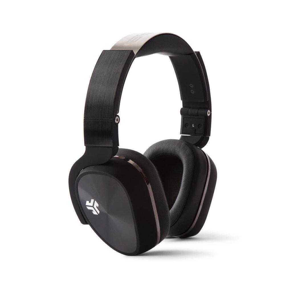 jlab-flex-bluetooth-active-noise-canceling-over-ear-headphones-1.jpg