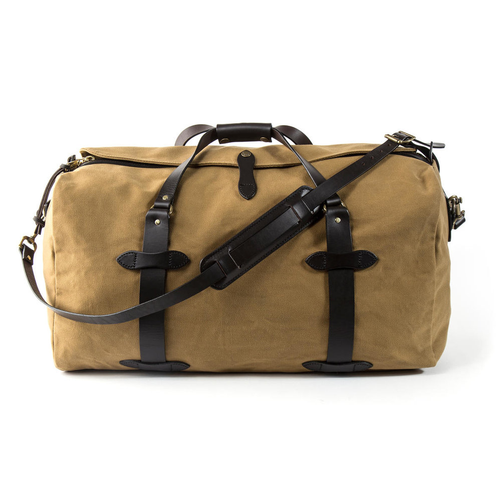 filson-duffel-medium-tan-1.jpg