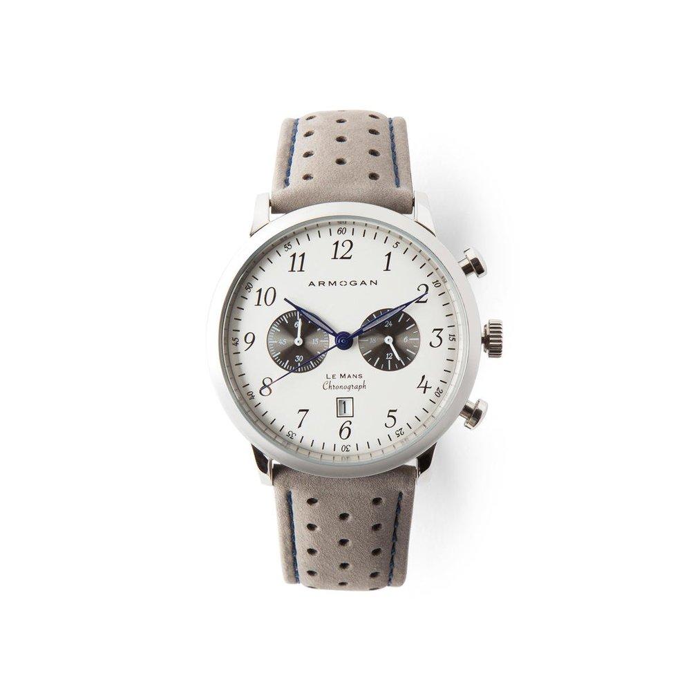 armogan-le-mans-watch-moon-white-1.jpg