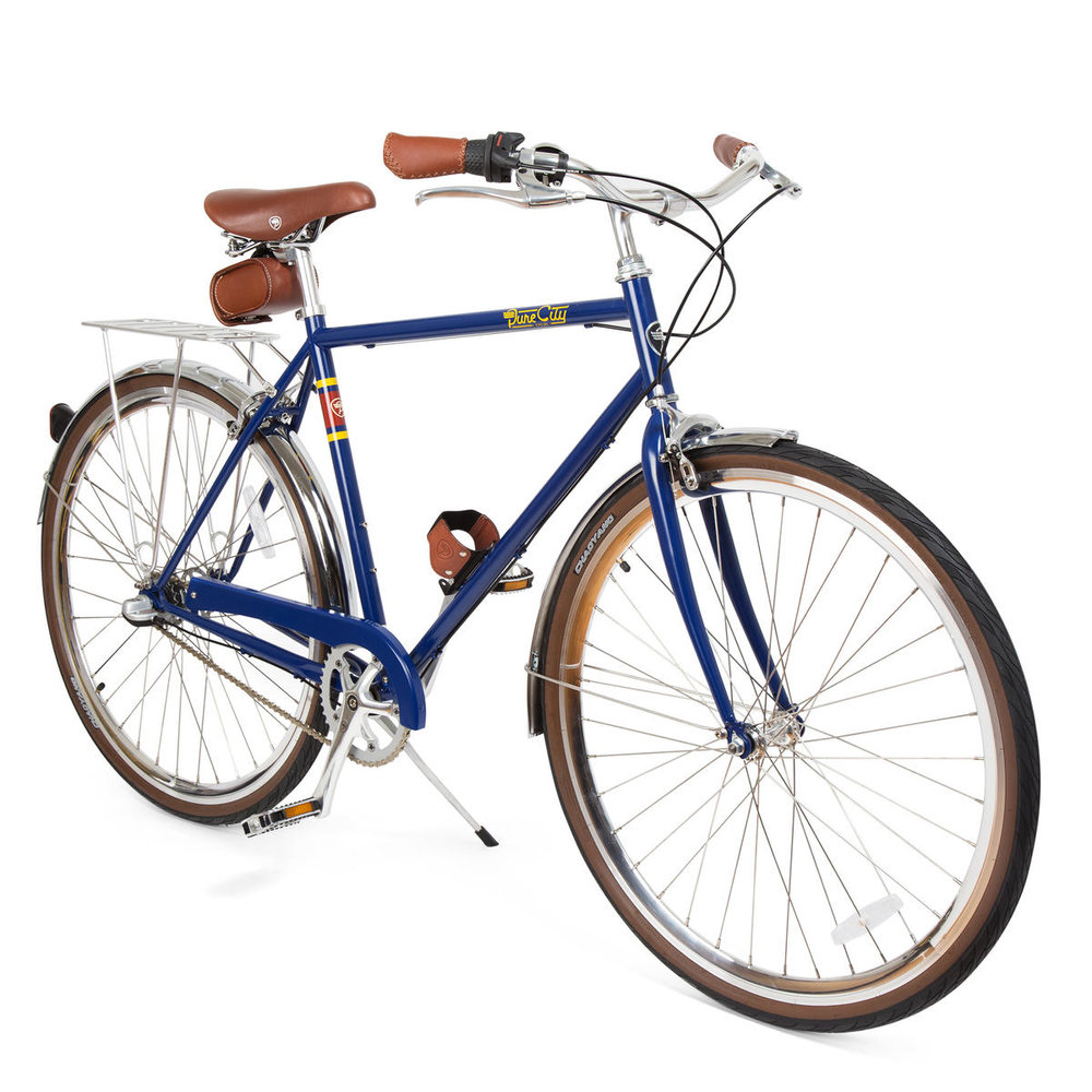 pure-city-bike-5.jpg