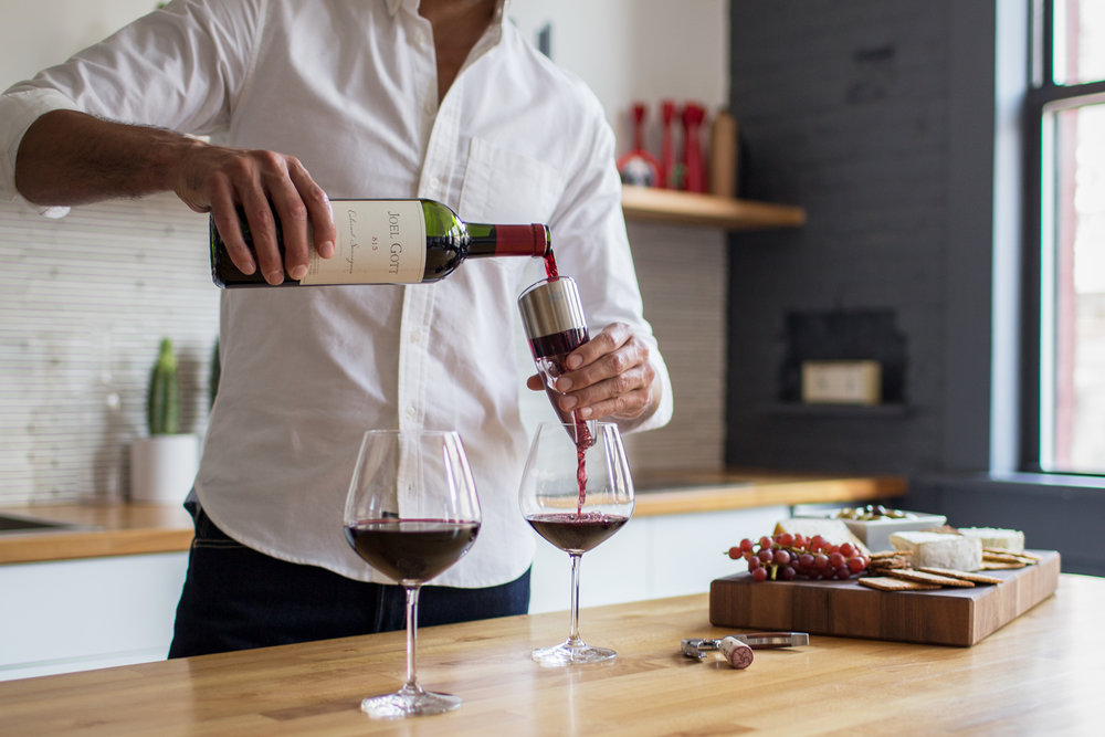 wine_lifestyle.jpg