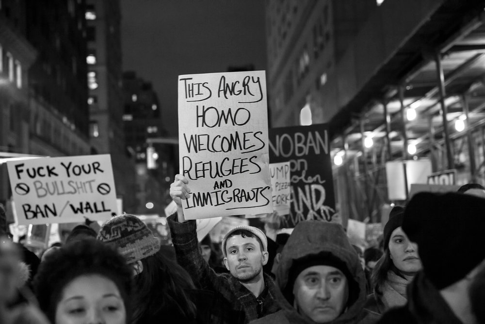 2.1.17-immigration-march-1.jpg
