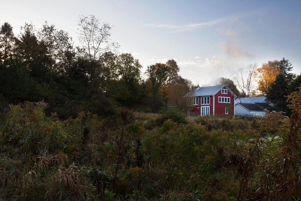 upstate-ny-cabin-3.jpg