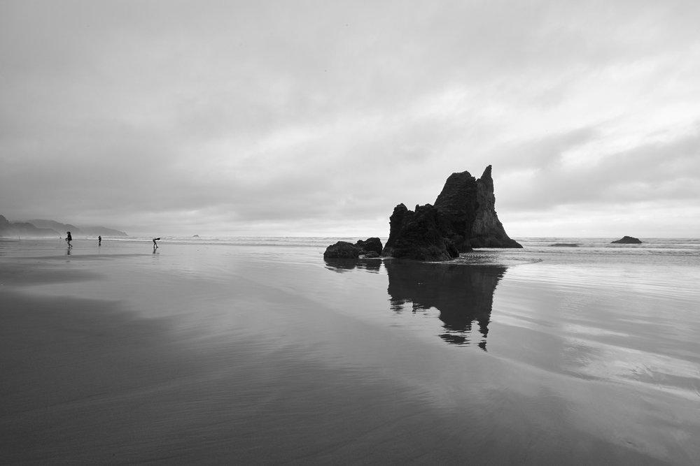 4.1.17-west-coast-reflection-beach.jpg