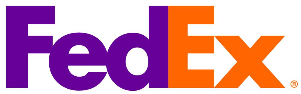 fedex_logo (1).jpg