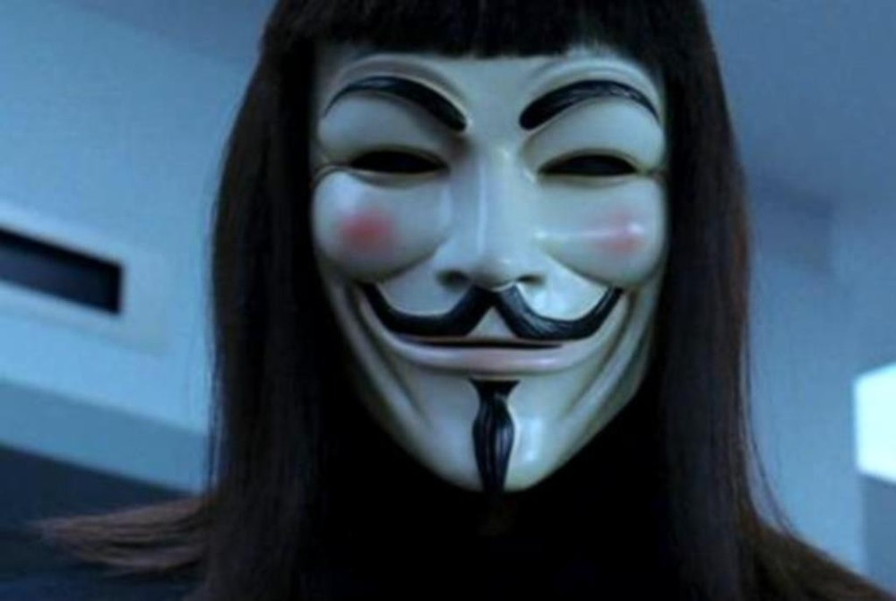 anonymous_movies_masks_guy_fawkes_for_vendetta_desktop_1024x687_hd-wallpaper-1311625.jpg