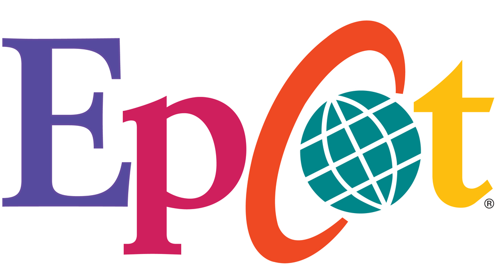 epcot_logo_color_1_.jpg