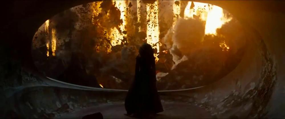 Krypton Exploding Man of Steel.png