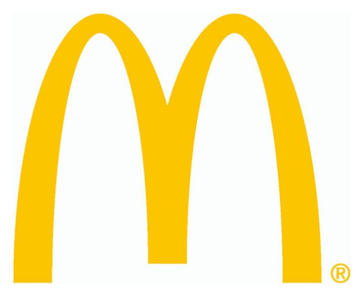 McDonalds-Logo-2012.jpg