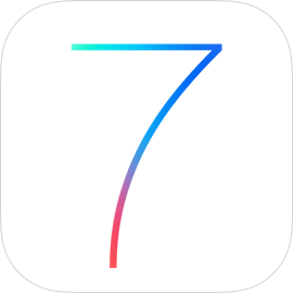 icon-ios7.png