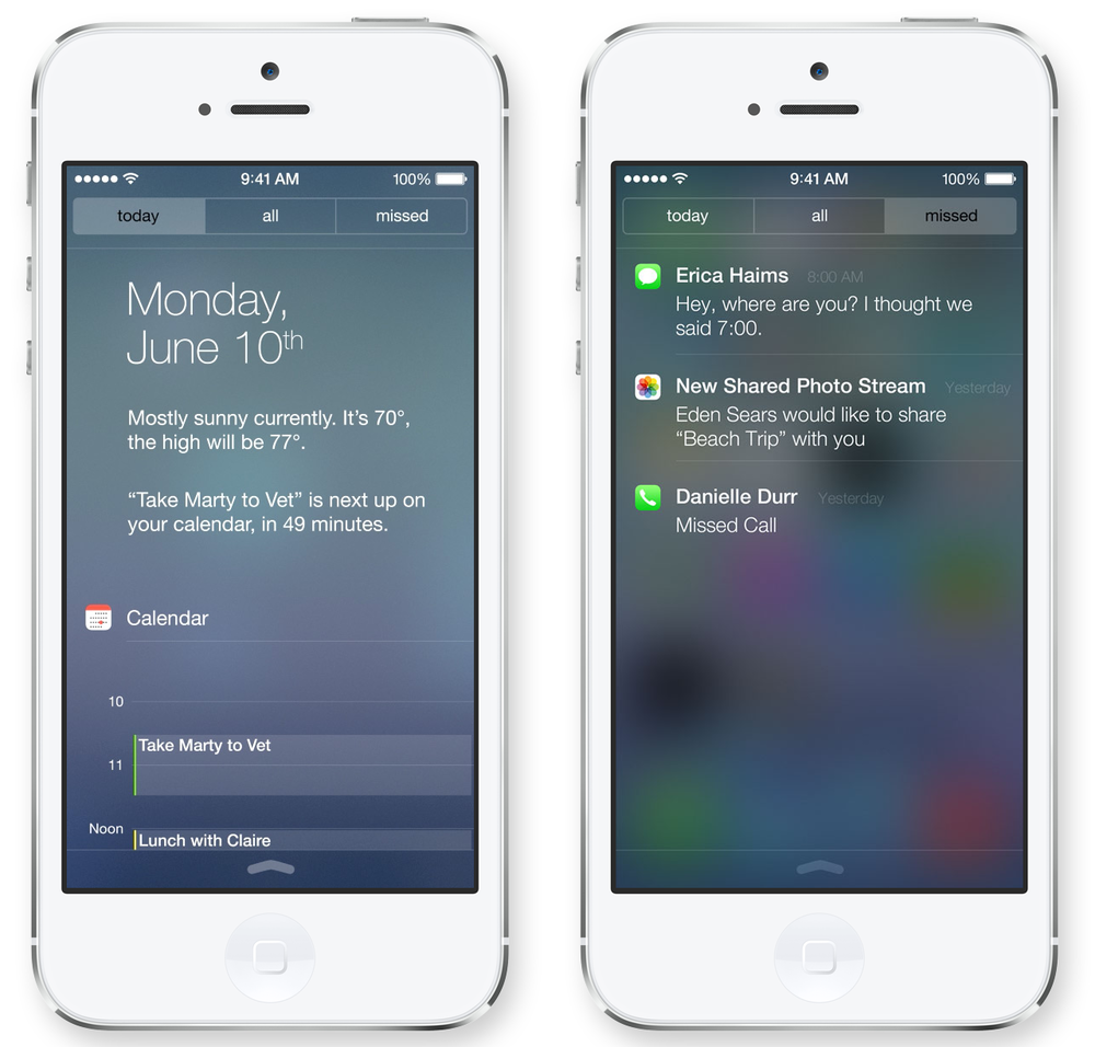 ios 7 notification center 2.png