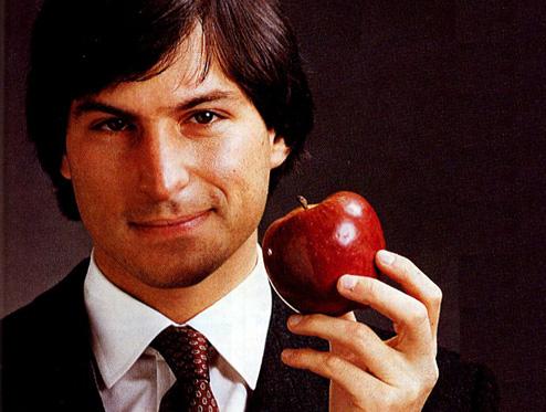 steve_jobs_apple.jpg