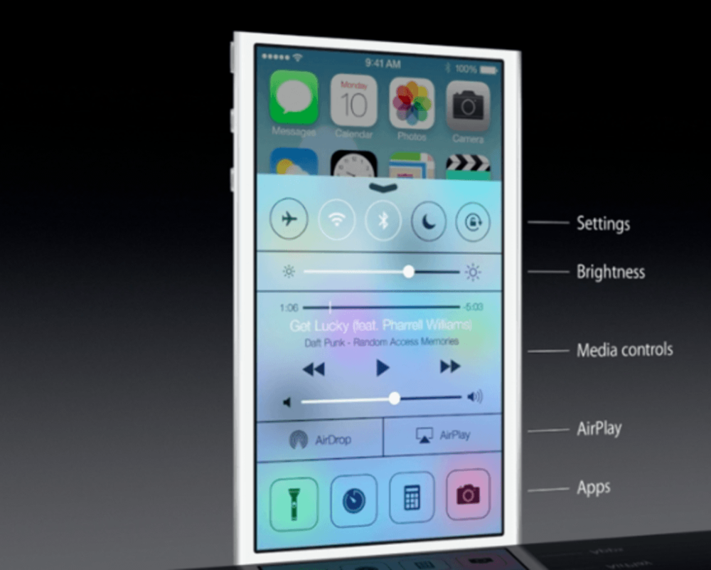 iOS7_control_center2.png